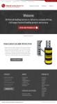 JnJ-Material-design2