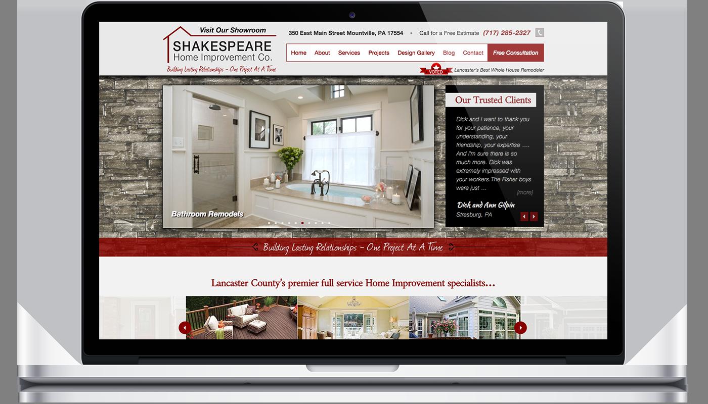 SHI-responsive-showcase-laptop
