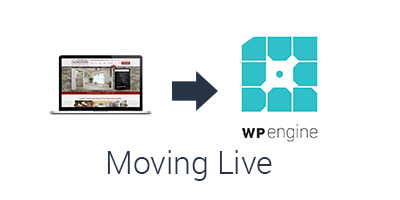 Moving-Site-Live-on-WP-Engine
