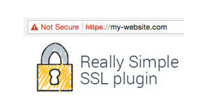 How to fix SSL with Sucuri Firewall SSL certificate