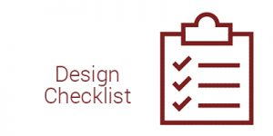 Website Design Checklist