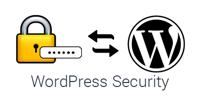 First Steps with WordPress Security